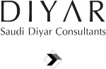 Saudi Diyar Consultants