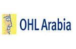 OHL Arabia