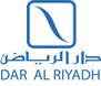 Dar Al Riyadh