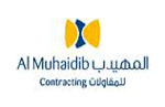 /Al Muhaidib Contracting